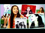 Imagine Dragons and Justin Bieber IMO's Spring Music Playlist with Andrea Russett – IMO Ep. 218