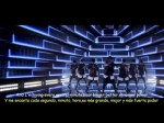Will.I.Am – That Power Ft. Justin Bieber (Lyrics – Sub Español) Official Video