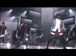 Will.i.am – That Power feat. Justin Bieber Live Billboard Music Awards 2013