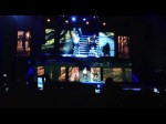 Be Alright – Justin Bieber Dubai May 5, 2013 HD