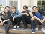 Big-time rush