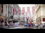 That should be me – Justin Bieber – Lyric – After Effects [Viet Nam]