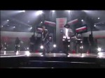 will.i.am ft. Justin Bieber – That Power – Live (Billboard Music Awards 2013)