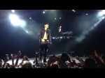 Justin Bieber Performing Live As Long As You Love Me 05/04/13 UAE – Dubai Sevens Stadiu Believe Tour