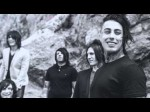 """Falling In Reverse – """"Fashionably Late"""""""