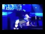 Justin Bieber brutal attack on Stage in Dubai Piano felt down [FULL HQ]