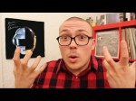 Daft Punk – Random Access Memories ALBUM REVIEW