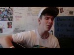Dominik Klein singing – Be Alright – Justin Bieber cover