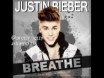 Justin Bieber – Wheat Kings (New Album Breathe)