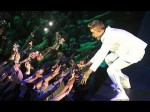 Justin Bieber Concert in Turkey / Istanbul – 02 May 2013