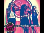 #thatPOWER – GIRL SQUAD (will.i.am ft. Justin Bieber) [OFFICIAL VIDEO]