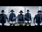 Will.iam – #ThatPower (Lyrics y Sub Español) ft Justin Bieber Official Video