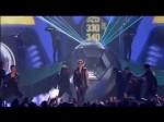 Justin Bieber – Take You Live Billboard Music Awards 2013