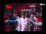 Billboard Music Awards 2013 | will.I.am – That Power (feat. Justin Bieber)