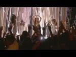 2013 Billboard Music Awards: Justin Bieber, Selena Gomez, Psy and Taylor Swift perform