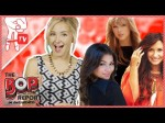 Taylor Swift Rants About Justin Bieber and One Direction On Tour – BOP Report Ep 32