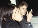 Justin Bieber Causing A Revolt!