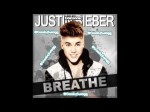 Justin Bieber – Wheat Kings (New Album Breathe) (COVER)