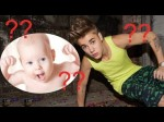 Justin Bieber – Another Woman Alleges He's Her Baby-Daddy