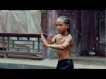 New Karate Kid – Never Say Never (Justin Bieber) Lyrics