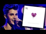 "Justin Bieber ""Heartbreaker"" Single Inspiration!"