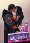 Wonder Woman – Justin Bieber's Girlfriend – gamerlover12345