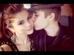 Justin Bieber Wrote Love Songs About Selena Gomez For New Album