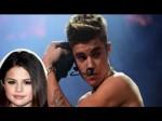 Justin Bieber Shows Abs In 'Heartbreaker'  For Selena Gomez!