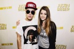 My name is Francesca and I met Justin on 23rd March 2013 in…