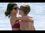 Selena Gomez Puts Justin Bieber Voicemail In New Love Song!