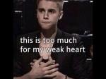 Slave To The Rhythm -Michael Jackson Ft  Justin Bieber