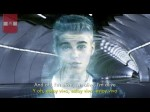 #thatPOWER ft. Justin Bieber – Will.i.Am (Official Video) [Letra Español-English]