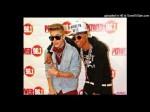 Lil Twist – Twerk (Full Version) Ft. Justin Bieber & Miley Cyrus