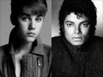 Slave To The Rhythm   Michael Jackson Ft  Justin Bieber Lyrics In Description]