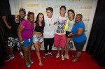 My name is Dale and I met Justin on July 17th, 2013 in…