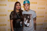I met Justin for the second time on July 3rd, 2013. It was the…