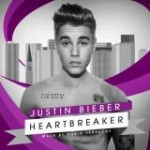 Justin Bieber – HeartBreaker