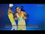 Maejor Ali ft. Justin Bieber & Juicy J – Lolly (Official Video) Legendado (With Lyrics On Screen)