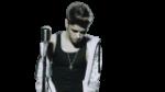 Justin Bieber render