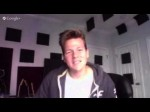 "Tyler Ward ""Honestly"" Album Preview Part 1"