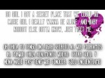 Justin Bieber Instagram Video – Heartbreaker (Sub al español – Lyrics)