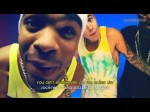 Maejor Ali ft  Justin Bieber & Juicy J   Lolly Official Video)(With Lyrics On Screen) Türkçe Çeviri