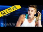 Justin Bieber – Believe Acoustic Full Album (Deluxe Edition) (HD)