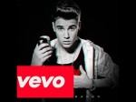 Justin Bieber Heartbreaker (Video)