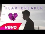 Justin Bieber – Heartbreaker Music Video Official VEVO (LYRICS IN DESCRIPTION)