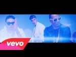 Maejor Ali – Lolly (Explicit) ft. Juicy J, Justin Bieber