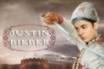 The Indian Warrior Justin Bieber by Beliber Kunal