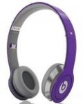 justbeat headphone