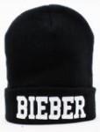 http:wwwohsnapbacksalooncomjustin-bieber-beanie-tumblr-hat-online-knit-skull-caps-black-3188html