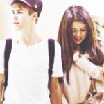 Selena Gomez  Justin Bieber  Jelena